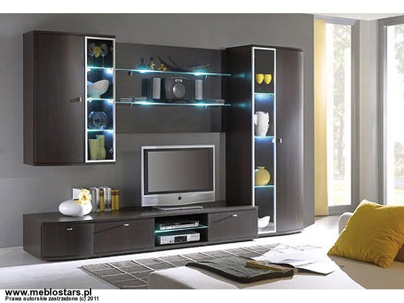 мебель для маленького кабинета